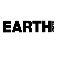 logo-earth-water